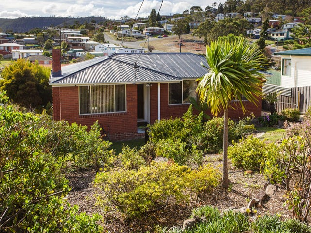 32 Quarry Rd, Mornington, Tas 7018