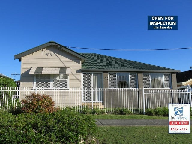 7 York Street, Taree, NSW 2430