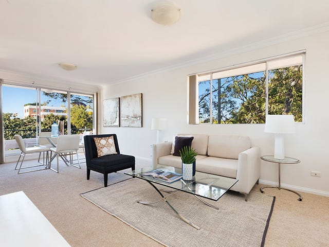 14/20 Moriarty Road, Chatswood, NSW 2067
