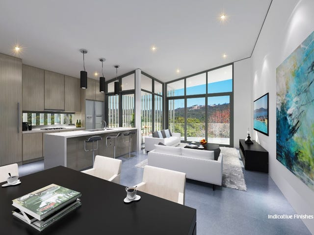 106/180 South Creek Road, Wheeler Heights, NSW 2097
