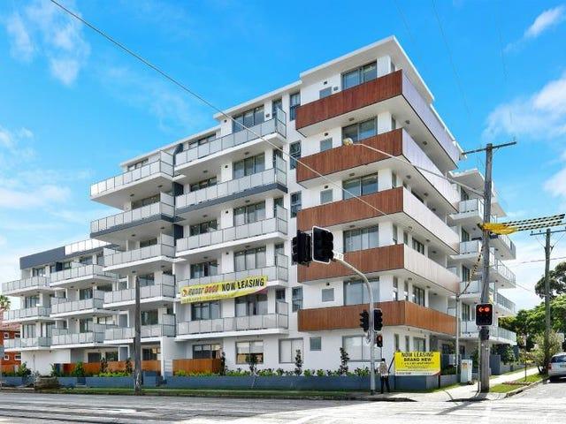 404/71 Gray Street, Kogarah, NSW 2217
