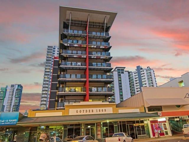 3/30 Cavenagh Street, Darwin City, NT 0800