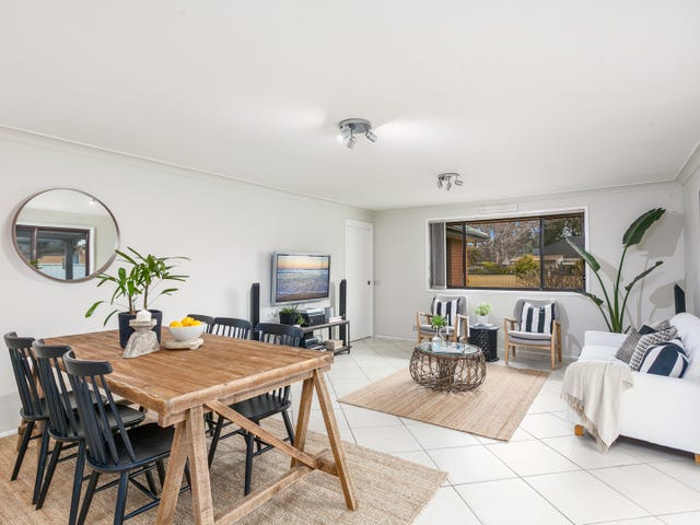 9 Colemans Lane, Bulli, NSW 2516