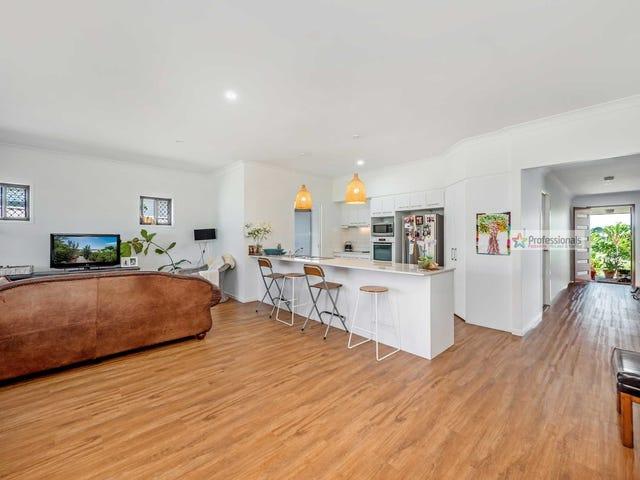 84 Mylestom Circle, Pottsville, NSW 2489
