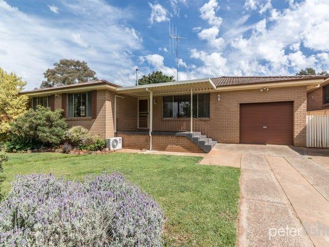 16 Heath Place, Orange, NSW 2800