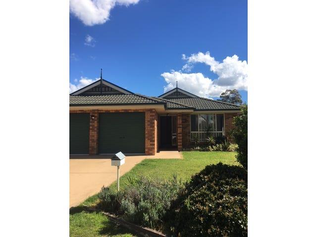 35 Coburn Circuit, Metford, NSW 2323