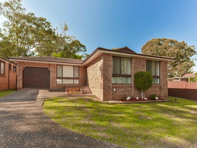 21/66 Fawcett Street, Glenfield, NSW 2167