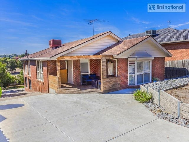 20 Magnolia Boulevard, Meadow Heights, Vic 3048