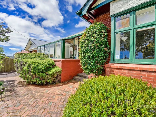 54 View Street, Sandy Bay, Tas 7005