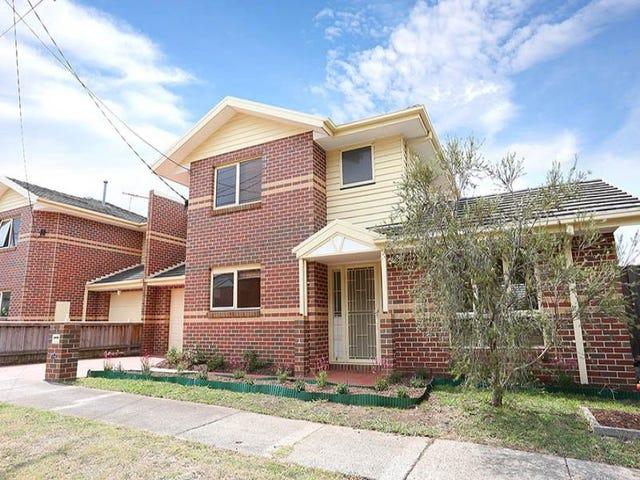 2A Ridge Road, Oak Park, Vic 3046