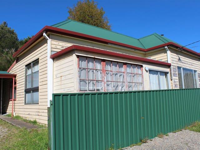 2-4 Duff Street, Queenstown, Tas 7467