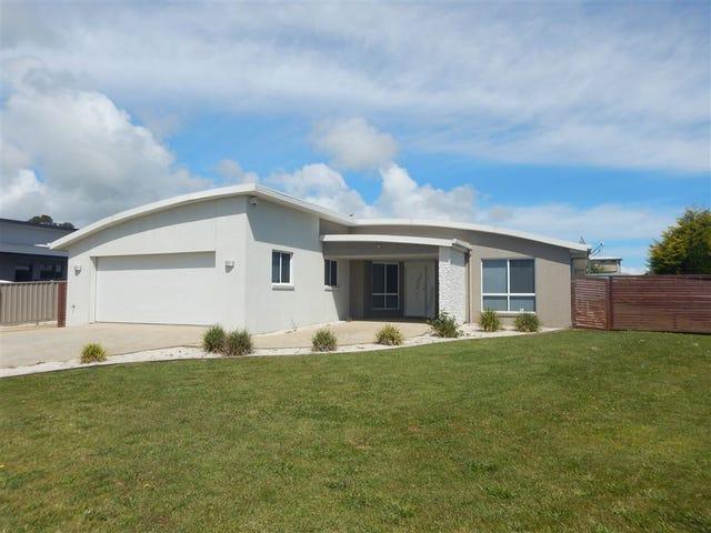 86 Brickport Road, Park Grove, Tas 7320