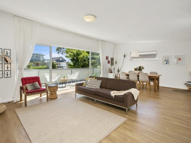 2 Beaconview Street, Balgowlah Heights, NSW 2093
