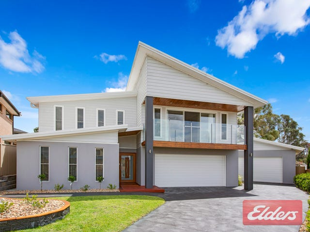 10 Wade Close, Luddenham, NSW 2745
