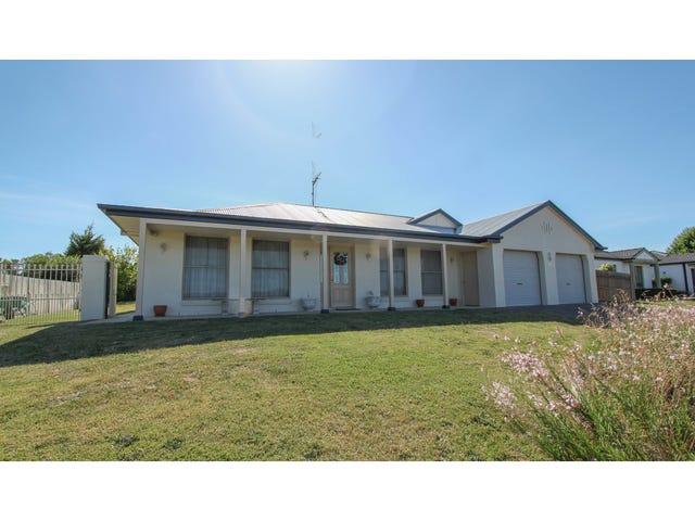 24 Country Way, Bathurst, NSW 2795