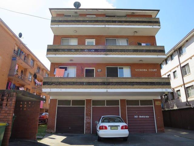 10/86 Harris Street, Fairfield, NSW 2165