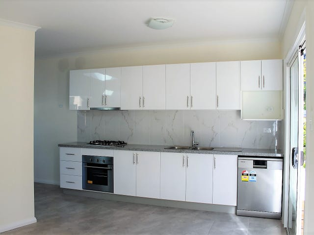 26a Carmel Pl, Winston Hills, NSW 2153