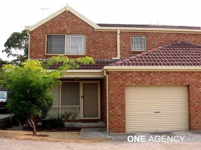1/38 Livingstone Close, Burwood, Vic 3125