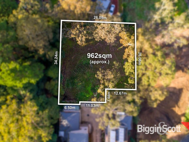 Lot 2, 3 Hearthside Court, Ringwood, Vic 3134