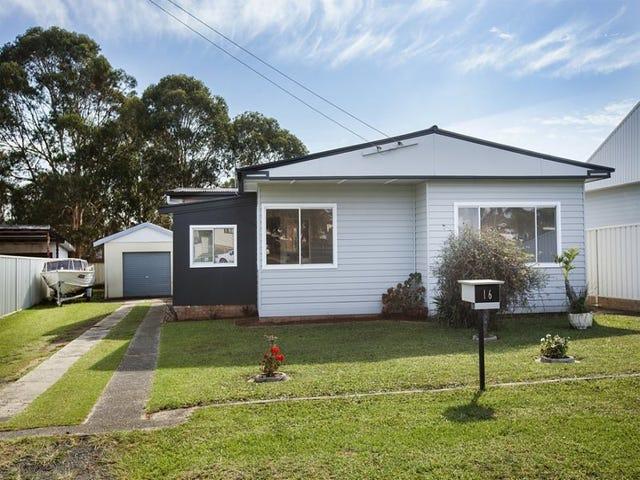 16 William Avenue, Warilla, NSW 2528