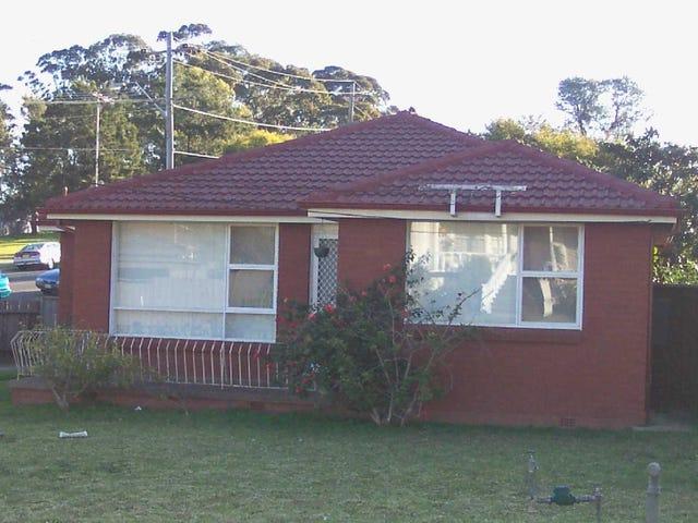 04 HILLARY STREET, Greystanes, NSW 2145