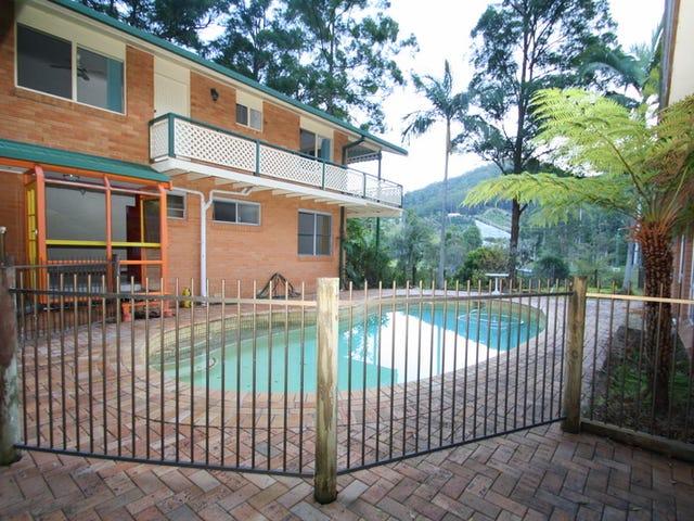 312 South Boambee Road, Boambee, NSW 2450
