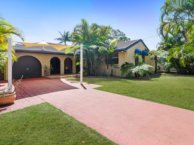 114 Sunset Boulevarde, Tweed Heads West, NSW 2485