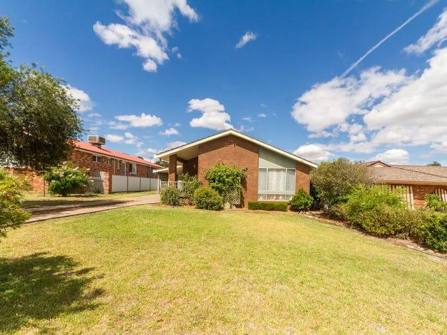 9 Nambucca Circuit, Cowra, NSW 2794
