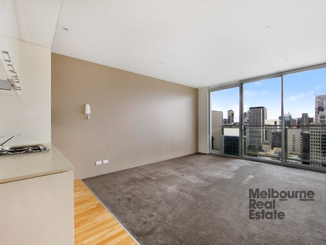 3207/288 Spencer Street, Melbourne, Vic 3000