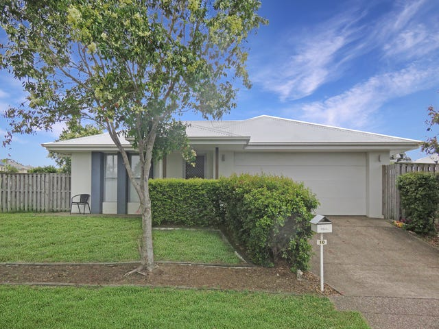2/1 Bloomfield Court, Ormeau, Qld 4208