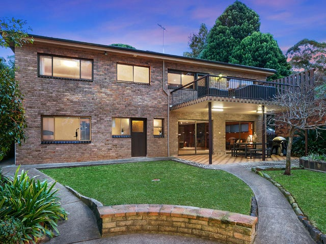 112A Sutherland Road, Beecroft, NSW 2119