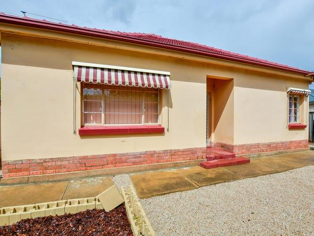 35 Allambee, Edwardstown, SA 5039