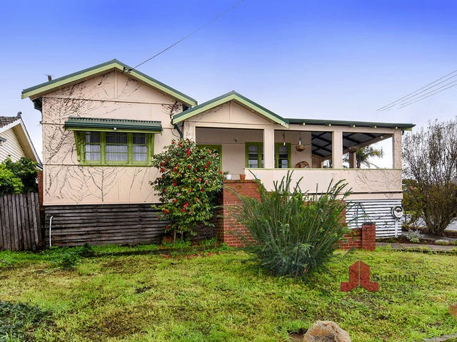 64 Wallsend Street, Collie, WA 6225