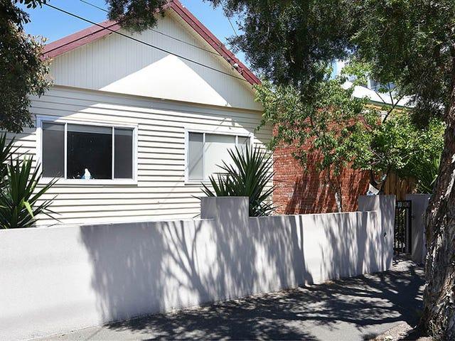 10 Hickford Street, Brunswick East, Vic 3057