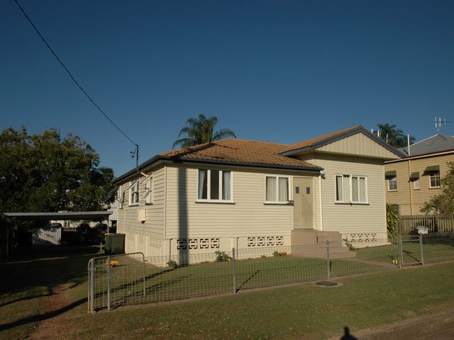 10 Rossolini Street, Bundaberg South, Qld 4670