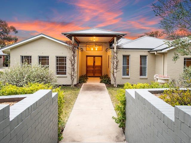 6 Sledmere Close, Scone, NSW 2337