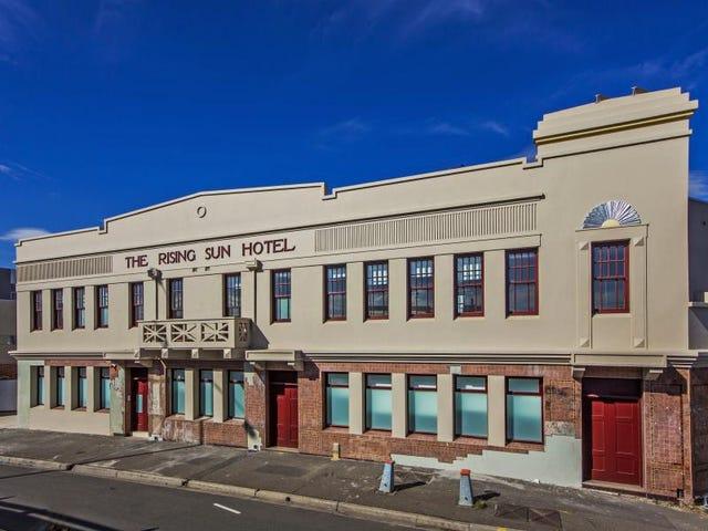 2/189 Geelong Road, Seddon, Vic 3011