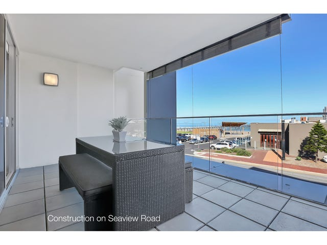 105/356 Seaview Road, Henley Beach, SA 5022