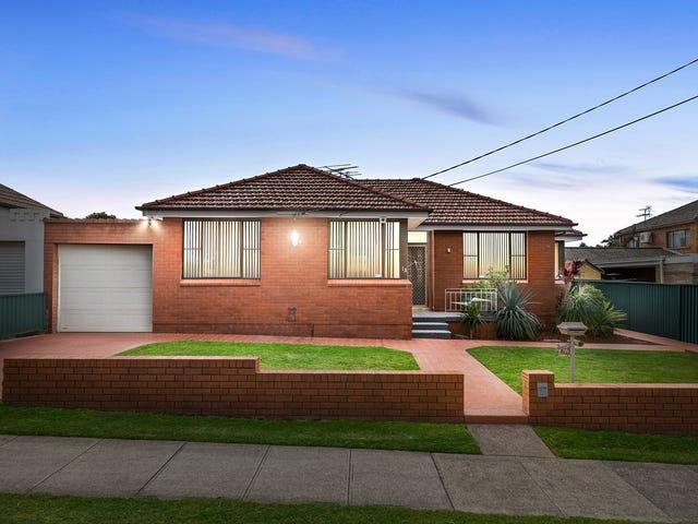 1A Northcote Street, Sans Souci, NSW 2219