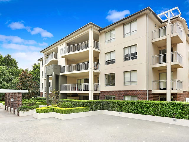 5/16-20 Keira Street, North Wollongong, NSW 2500