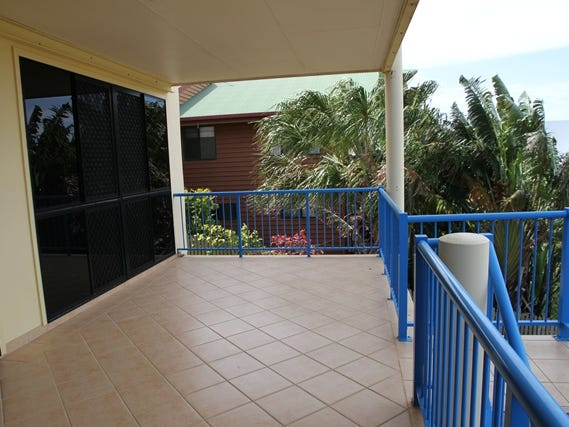 1/20 Barry Street, Yeppoon, Qld 4703