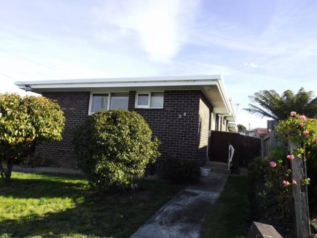 1/36 Raynors road, Midway Point, Tas 7171