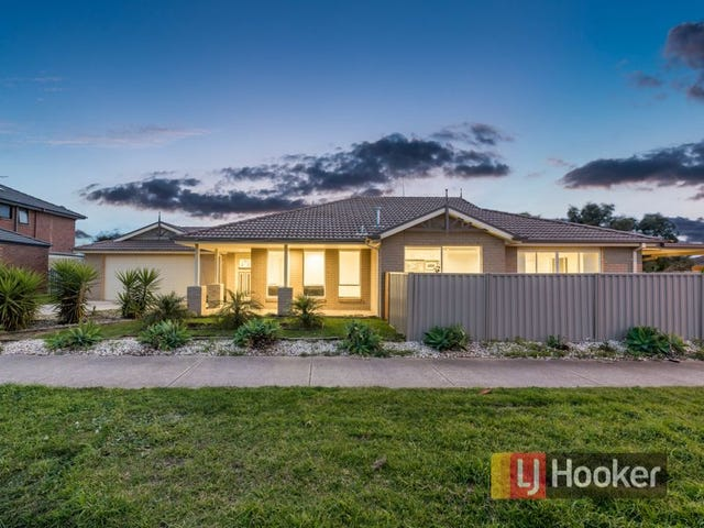 1 Yorkshire Drive, Cranbourne North, Vic 3977