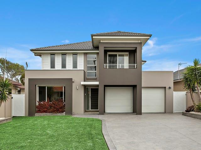 74 Third Avenue, Port Kembla, NSW 2505