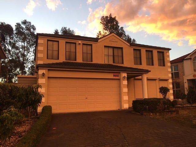 26 Barrilla Place, Bonnyrigg Heights, NSW 2177