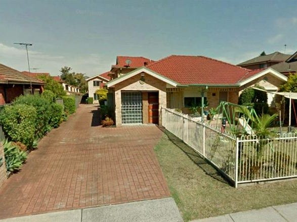 110 Hoxton Park Road, Liverpool, NSW 2170