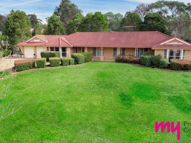 2 Pipers Lane, Silverdale, NSW 2752