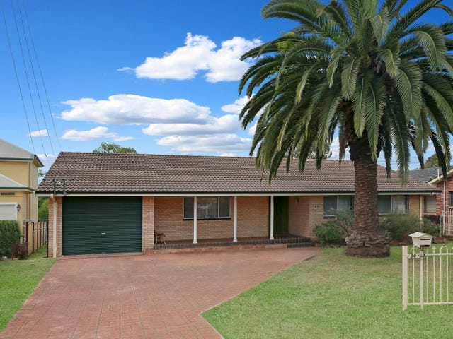 14 Old Sackville Road, Wilberforce, NSW 2756