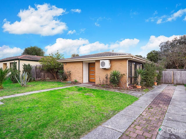 5 Balarang Court, Patterson Lakes, Vic 3197