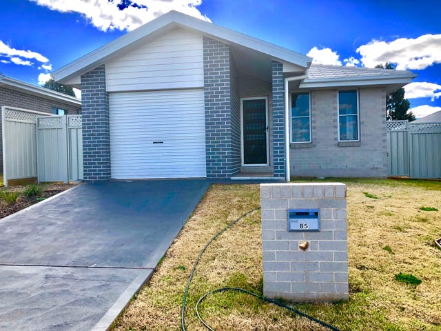 85a Champagne Drive, Dubbo, NSW 2830